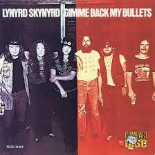 Smashing Pumpkins Greatest Hits Rar by Música Libertad Del Alma Dd Discografía Lynyrd Skynyrd 320 Kbps