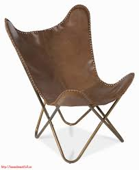 Chaise Butterfly Meilleur De Aa Butterfly Armchair Cloth Black ... Cotton Armchair In Putty Butterfly Maisons Du Monde Aa Armchair Cloth Black Structure Frame Butterfly Strawberry Canvas Aanew Design Chair Brown Kare Design Fniture Pinterest Arne Jacobsen 3107 Fritz Hansen Danish Design 5 Leather Chairs That Your Home Needs Gaucho Vanilla Furnishing Chromed Natural Leather Hardoy Covers By Delrosario Hallway Next To Stairwell The Marly House By Karawitz Hallways Sofa Appealing Antique 34jpg