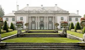 Neoclassical House These 24 Neo Classical Homes Ideas That Will Suit