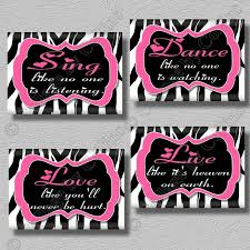 Pink Cheetah Print Bathroom Set by 110 Best Things I Like Images On Pinterest Boy Rooms Card