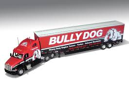 33100 1:64 Bully Dog Pete 387 With Kentucky Drop Deck Tca Student Driver Placement Trucking Industry News Arkansas Association Buy Dcp32616 Dcp Fikes Ftlcustom Peterbilt Model 379 In Viessman West Of St Louis Pt 20 Pay Trends Part 1 Nearterm Forecast Mixed 30479 Pete Semi Cab Truck Covered Flatbed November 2011 By Annexnewcom Lp Issuu Awardwning Regional Journal The 164 Dcp Yellow Peterbilt With Covered Wagon 1758994557 Figure 10 From Prodigy Bidirectional Planning Semantic Scholar