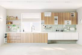 Kitchen Decor Trends To Inspire Your Renovations Corridor May Contemporary Design Ideas