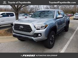 New 2018 Toyota Tacoma TRD Off Road Double Cab 6' Bed V6 4x4 ... Penske Truck Rental Cost And Company Overview Used Trucks For Sale In Los Angeles Ca On Buyllsearch Highcubevancom Cube Vans 5tons Cabovers Towing The 8 On A Car Carrier Rx8clubcom Box Truck For Sale In Ohio Youtube Reviews Freightliner Transportation Equipment Sales Natural Gas Semitrucks Like This Commercial Rental Unit From 18441 E Valley Hwy Kent Wa Renting New Commercial Dealer Queensland Australia