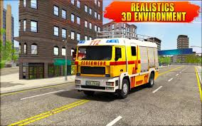Firefighter Simulator Truck 3D: Truck Simulator 18 For Android - APK ... Indonesian Truck Simulator 3d 10 Apk Download Android Simulation American 2016 Real Highway Driver Import Usa Gameplay Kids Game Dailymotion Video Ldon United Kingdom October 19 2018 Screenshot Of The 3d Usa 107 Parking Free Download Version M Europe Juegos Maniobra Seomobogenie Freegame For Ios Trucker Forum Trucking
