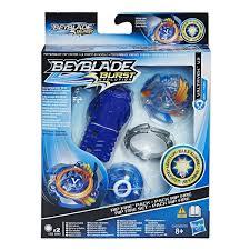 Coloriage Toupie Beyblade Metal Fury Coloriage Beyblade 3