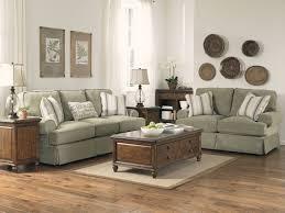 Furniture Gallant Sage Green