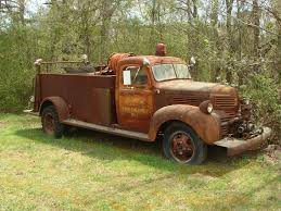 Old Dodge Fire Truck---Wolf Creek Road Near Pell City, Al.   Wolf ... Craigslist Fresno Cars By Owner 1920 Car Release And Reviews South Park Auto Sales Cullman Al New Used Trucks Hyundai Of Huntsville Dealer Chelsea Preowned Autos Birmingham Previously Albertville Toyota And Service Affordable Used Cars Home Page Raleigh Nc Fding Deals Online Youtube Best 25 Courtesy Chevrolet Ideas On Pinterest Hemmings Classic Welcome To Landers Mclarty Chevrolet In Alabama