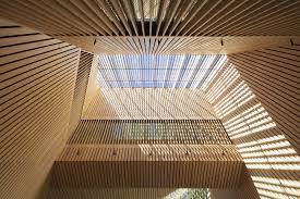 100 5 Architects Amazing Job Opportunities For Architects In Canada News