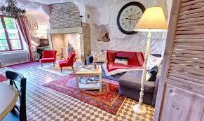 chambre d hote troglodyte tours les sentinières du vallon chambre d hote vouvray arrondissement