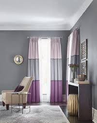 Dishy Rugs At Jcpenney Living Room Transitional with Blinds It it