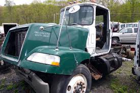 1988 Mack R Tandem Axle Day Cab Tractor For Sale By Arthur Trovei ... 1989 Mack Rmodel Single Axle Day Cab Tractor For Sale By Arthur Mack Trucks For Sale In La The Daddy Of Trucks 1959 B67t 2018 Granite Dump Truck Facelift 48 Lovely Custom R Model Ajax Peterborough Heavy Dealers Volvo Isuzu R600 Cars Restoration Mickey Delia Nj 1988 Supliner Trade Australia Bad Ass 2 Model Truck Chassis And Frame Parts Item L5144 Christurch Show Was A Class 8 Heavyduty Hoods Cluding Ch Visions Rd 1984 Model Tandem Axle Log Truck Wlog Bunks W300
