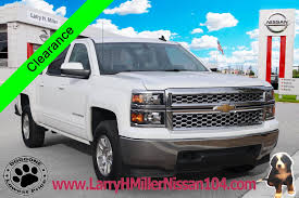 100 Wyoming Trucks And Cars For Sale In Cheyenne WY 82001 Autotrader