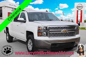 100 Cheyenne Trucks For Sale In WY 82001 Autotrader