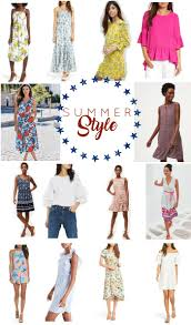 favorite summer dresses u0026 tops about columbus