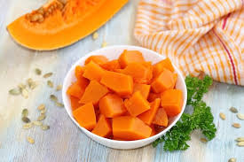 Turkey And Pumpkin For Dog Diarrhea by 20 Paleo Friendly Foods Dogs Can Eat Fruit Veggies U0026 Meat