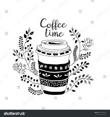 New Post Cute Coffee Cup Drawing Visit Bobayule Trending Decors
