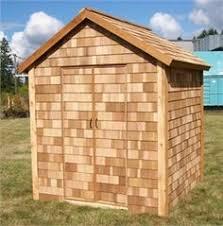 arrow yorktown 10 x 8 metal storage shed arrow sheds llc