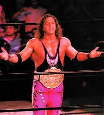 Halloween Havoc 1997 Eddie Guerrero by Wcw Worldwide