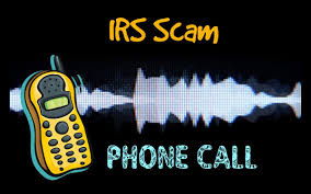 Indian American Nilam Parikh pleads guilty of IRS phone scam using Indian call centers