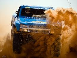 Chevrolet Silverado Trophy Truck 2007 Wallpapers (1600x1200) Trd Baja 1000 Trophy Trucks Badass Album On Imgur Volkswagen Truck Cars 1680x1050 Brenthel Industries 6100 Trophy Truck Offroad 4x4 Custom Truck Wallpaper Upcoming 20 Hd 61393 1920x1280px Bj Baldwin Off Road Wallpapers 4uskycom Artstation Wu H Realtree Camo