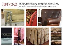 Stickley Furniture Leather Colors by Stickley Furniture Collections At Traditions