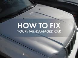 How To Remove Hail Dents From Billings Used Cars Hail Damage Car Stock Photos Images Alamy Sale Tradein Days At Prestige Ford In Garland Randall Repair Bronx Yonkers Mhattan Wchester New York Huge Sell On Damaged Vehicles Phil Long Denver Businses And Residents Clean Up After Hail Storm Chat Television Denny Menholt Chevrolet Blog Chevy Trucks Cars Billings Mt How To Prevent Damage Your Car So This Just Happened Carhauler Versus Freak Hailstorm Graphic F150 Forum Community Of Truck Fans Need Input Repairing Fj Toyota Cruiser
