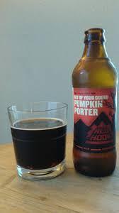 Leinenkugel Pumpkin Spice Beer by Clear Lake Wine Tasting The Ultimate Guide To 61 Pumpkin Ales In