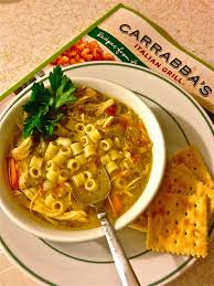 Crock Pot Potato Soup Mama by 12 Copycat Soup Recipes You Can Make At Home