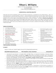 shipboard aviation facilities resume manufacturing manager k resume iv