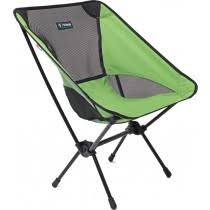 chairs and tables backpacking and cing backcountry edge