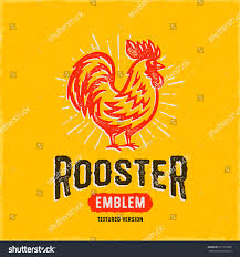 Vintage Textured Rooster Emblem Logo Icon Stock Vector 611255588 ... 8fa270fd3cc2aee7fb469fc73f644c687ajpg 70 Best Irish Pubs Images On Pinterest Pub Interior Pub If Rochester Bars Were Girls 78b0623f87ca05a54382f7edaccesskeyid4aec7ca5a3a96e202cdisposition0alloworigin1 213 Cool Garden Ideas Gardening 25 Beautiful Chicken Restaurant Logos Ideas Victor Pecking Rooster Toy Youtube Siggy The Farm Dog From Bronx To Barn House In Quiet Couryresidential Set Vrbo Pickers At Old Tater Nc Weekend Unctv Home Test 2 Snow Creek Larkspur
