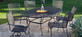 patio furniture clearance sale on patio umbrella for great steel