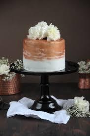 nougat fondant torte