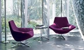 mobilier de bureau moderne design mobilier de bureau moderne et contemporain