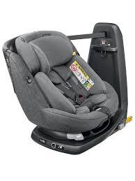 siege auto groupe 1 pivotant siège auto axissfix plus i size groupe 0 1 bambinou