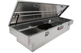 Dee Zee Low Profile Single Lid Crossover Truck Toolbox Free Information On The Uws Single Lid Tool Box Low Profile Camlocker Deep Truck Toolbox Taylor Wing Built On Quality Pride Boxes Northern 63in Crossover Boxdiamond Tool Awesome Brute Losider 121501 Weather Guard Black Alinum Saddle 71 131501 66 Highway Products Craftsman Dhc14250 Hybrid Full Size Box Profile Kobalt Truck Fits Toyota Tacoma Product Review Youtube