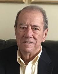Thomas Ferris Obituary Mahwah New Jersey