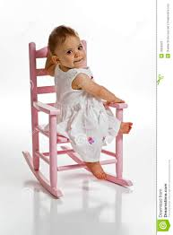 Baby On Pink Rocking Chair Stock Photo. Image Of Adorable ... Nursery Fniture Essentials For Your Baby And Where To Buy On Pink Rocking Chair Stock Photo Image Of Adorable Incredible Rocking Chairs For Sale Modern Design Models Awesome Antique Upholstered Chair 5 Tips Choosing A Breastfeeding Amazoncom Relax The Mackenzie Microfiber Plush Personalized Toddler Personalised Fun Wooden Tables Light Pink Pillow Blue Desk Png Download 141068 Free Transparent Automatic Baby Cradle Electric Ielligent Swing Bed Bassinet Archives Childrens Little Seeds Us 1702 47 Offnursery Room Abs Plastic Doll Cradle Crib 9 12inch Reborn Mellchan Accessoryin Dolls
