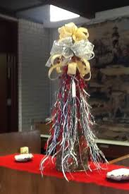 Crab Pot Christmas Trees Morehead City Nc by Core Sound Christmas Store Home Facebook