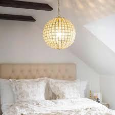 leuchte für das schlafzimmer by ryedens schlafzimmer