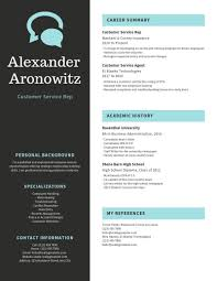 Here's What Your Resume Should Look Like For 2019 – Learn Diy Resume Ekbiz Conducting Background Invesgations And Reference Checks 20 Skills For Rumes Examples Included Companion What Do Employers Look For In A Tjfsjournalorg 21 Inspiring Ux Designer Why They Work What Do Employers Look In A Resume Focusmrisoxfordco Inspirational Best Way To Write Atclgrain Recruiters Hate The Functional Format Jobscan Blog How Great Data Science Dataquest Guide Good On Paper The Hbcu Career Centerthe Ready