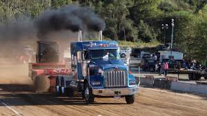 Truck Pulls Grafton WV Street Stock Semis Battle Of The Bluegrass ... 300hp Demolishes The Texas Sled Pulls Youtube F350 Powerstroke Pulling Stuck Tractor Trailer Trucks Gone Wild Truck Pulls At Cowboys Orlando Rotinoff Heavy Haulage V D8 Caterpillar Pull 2016 Big Iron Classic Pull Hlights Ppl 2017 2wd Pulling The Spring Nationals In Wilmington Coming Soon On Youtube Semi Sthyacinthe Two Wheel Drive Classes Westfield Fair 2013 Small Block 4x4 Millers Tavern September 27 2014 And Addison County Field Days Huge Hp Cummins Dually Fail Rolls Some Extreme Coal