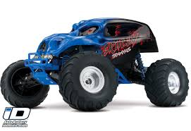 Traxxas 1/10 Skully 2WD Electric Electric Off Road Monster Truck ... Traxxas 110 Summit 4wd Monster Truck Gointscom Rock N Roll Extreme Terrain 116 Tour Wheels Water Engines Grave Digger 2wd Rtr Wbpack Tq 24 The Enigma Behind Grinder Advance Auto Destruction Bakersfield Ca 2017 Youtube Xmaxx 8s Brushless Red By Tra77086 Truck Tour Is Roaring Into Kelowna Infonews News New Bigfoot Rc Trucks Bigfoot 44 Inc 360341bigfoot Classic 2wd Robs Hobbies 370764 Rustler Vxl Stadium Stampede Model Readytorun With Id