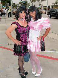 West Hollywood Halloween Carnaval 2014 by Empresslouann U0027s Most Interesting Flickr Photos Picssr