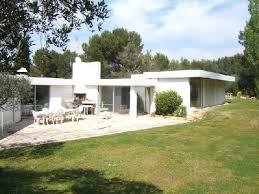 maisons villas vente villa roquefort la bédoule avec piscine et