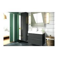 Ikea Hemnes Bathroom Mirror Cabinet by Bathroom Medicine Cabinets With Mirrors Ikea Awesome Gorgmon