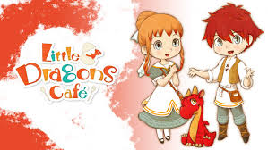 Little Dragons Cafe Review - Little To Do | MonsterVine Resume Objective For Retail Sales Associate Unique And Duties Stock Cover Letter For Ngo Mmdadco Cvdragon Build Your Resume In Minutes Dragon Ball Xenoverse 2 Nintendo Switch Review Trusted Reviews Creative Curriculum Vitae Design By Kizzton On Envato Studio Magnificent Hotel Management Templates Traing Luxury Best Front Flight Crew Samples Velvet Jobs Alt Insider You Want To Work Japan We Make It Ideal Super Rsum Fr Ae Cv A New Game Of Life Just Push Start This Is Market