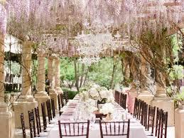 Yellow Colours Perfect Home Design Elegant Outdoor Decorations Deck Closet Garden Party