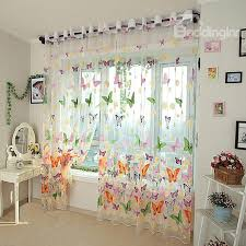 Curtain Grommets Kit Uk by 20 Best Curtain Images On Pinterest Curtains Curtains On Sale