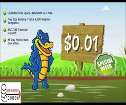 HostGator 1 Cent Coupon & Promo Code 2019- $0.01 Penny Hosting 70 Off Thought Cloud Coupons Promo Discount Codes 20 Discount Med Men Study With The Think Outside Boxes Weather Box Video Bigrock Coupon Code 2019 Upto 85 Off On Bigrock Special Bluehost 82 Coupons Free Domain Xmind Promotion Retailers Domating Online Promos Businesscom How One Website Exploited Amazon S3 To Outrank Everyone Xero September Findercom Create A Wordpress Fathemes Develop Successful Marketing Strategy And